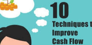 How to Improving Cash Flow in Business?