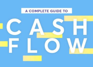 Understanding Budgeting and Cash-flow Forecasting