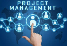 Ideas for Project Management