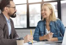 Profile of an Effective Project Manager