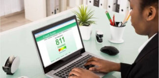 Organizing a Business to Establish Business Credit